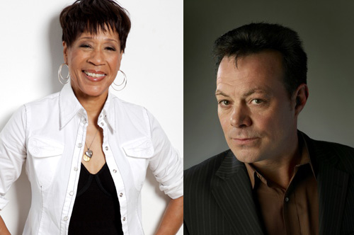 Bettye LaVette and the James Hunter Six will entertain the TGG gang at the Toronto Jazz Festival